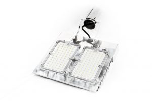 alumbrado público led, lámparas industriales led, lámpara de gasolinerías led, lámparas solares, reflectores led-1